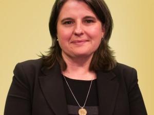 Monica Hill